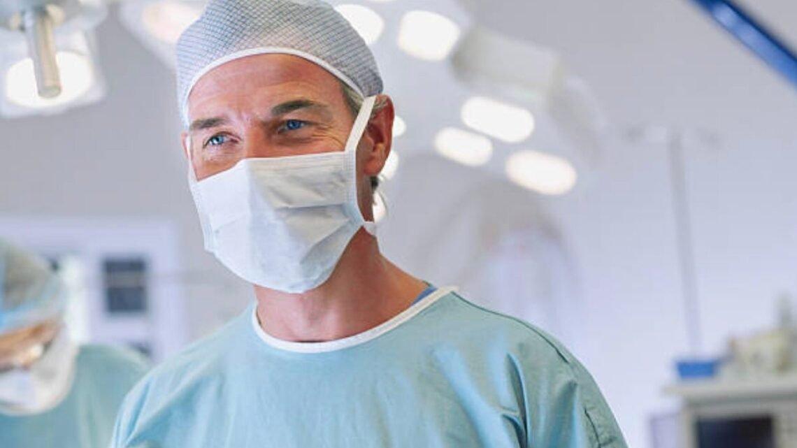 Recommandations relatives à la chirurgie durant Covid-19
